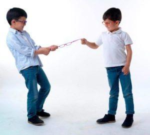 Nano Vista 2 boys
